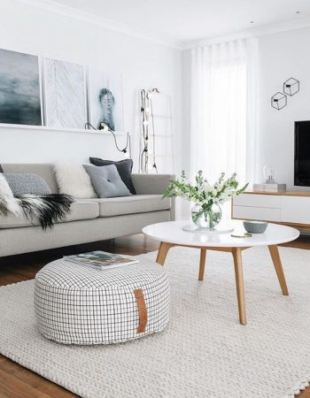 Deens Design