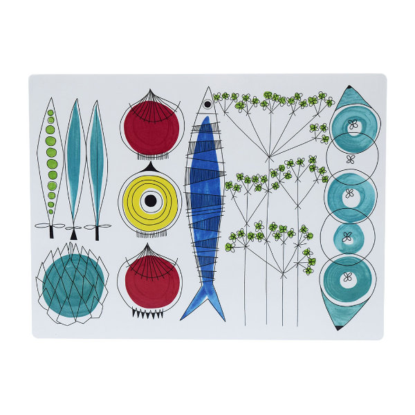 Almedahls-placemat-picknick-nordicliving