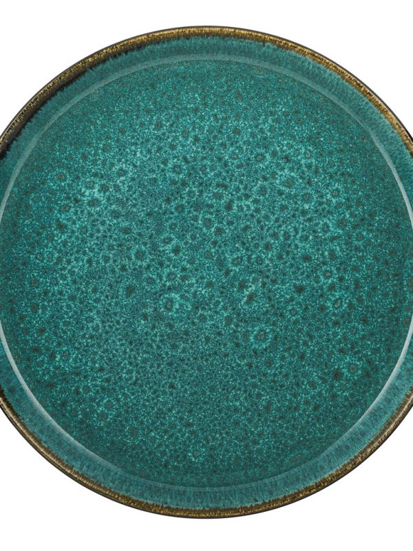 Bitz-bord-groen-27-cm