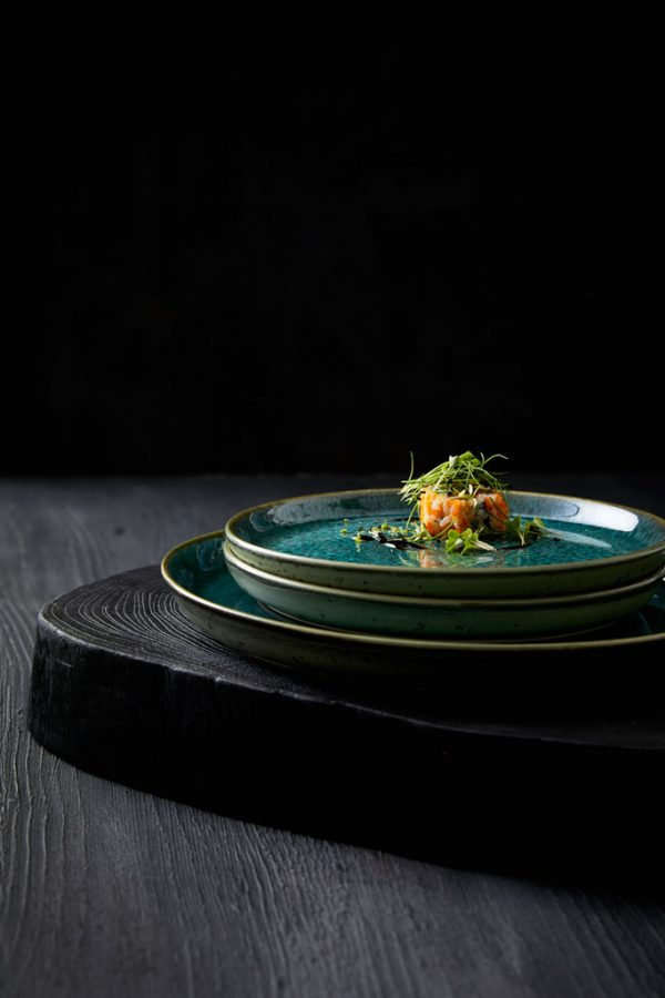 Bitz-ceramic-plates-green-nordicliving