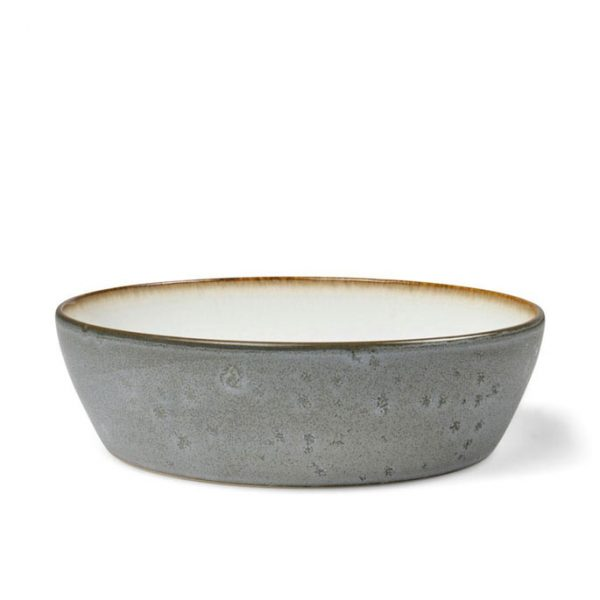 Bitz-soup-bowl-Danish-ceramic