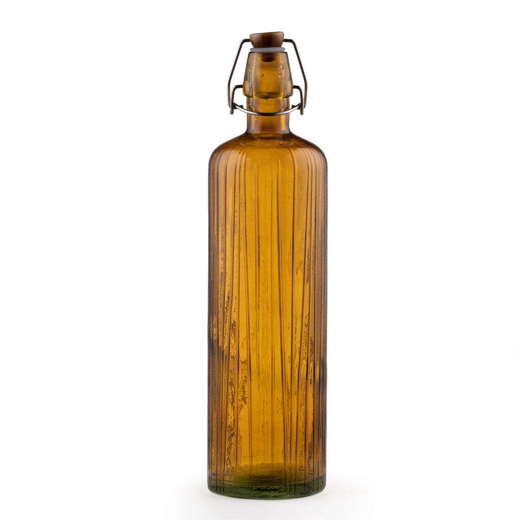 Bitz-waterfles-kusintha-amber-1,2-liter