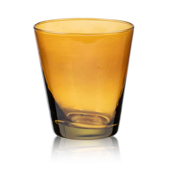 Bitz-water glass-Kusintha-30-cl