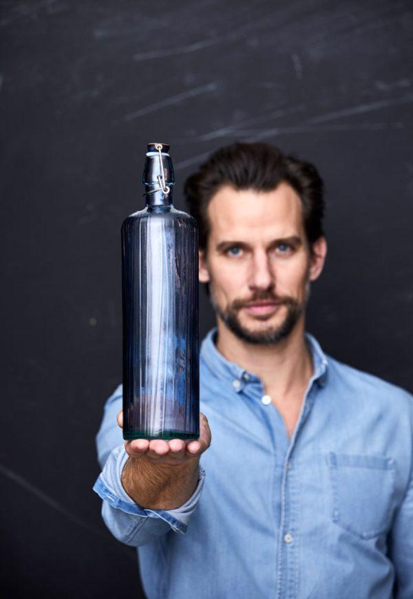 Christian-Bitz-Design-waterfles-liter