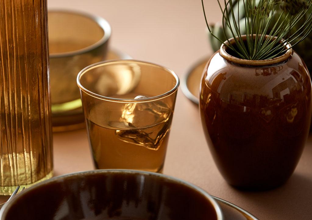 Christian-Bitz-design-servies-amber