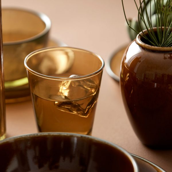 Christian-Bitz-design-servies-amber
