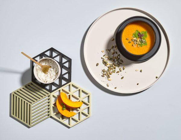 Zone-Denmarken-keukenaccessoires-onderzetter-schaal
