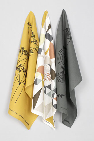 almedahls-linen-tea towels-nordicliving
