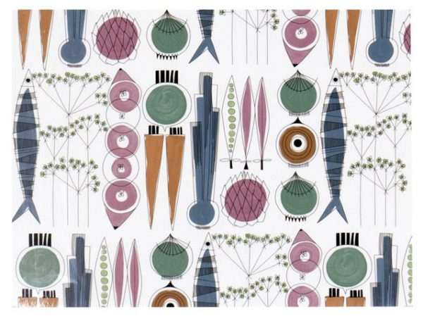 almedahls-placemat-picknick-nordicliving-2