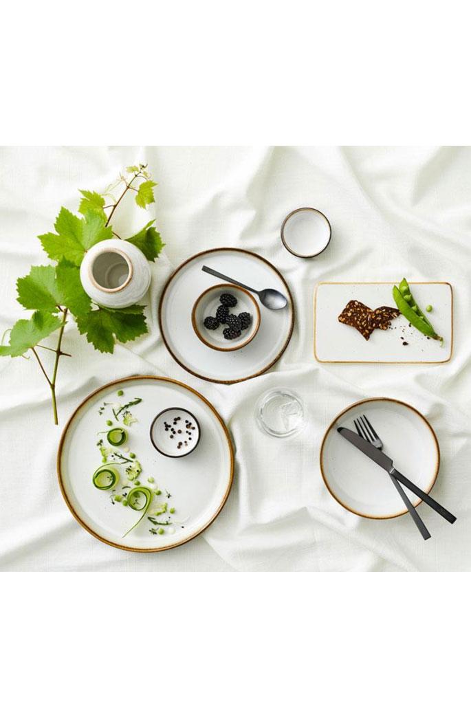bitz-soepkom-fruitschaaltje-deens-design