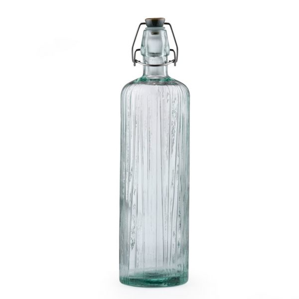 bitz-water bottle-kusintha-green-12-liter
