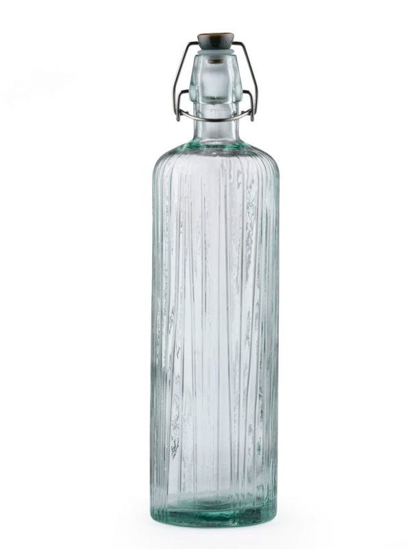 bitz-waterfles-kusintha-groen-12-liter