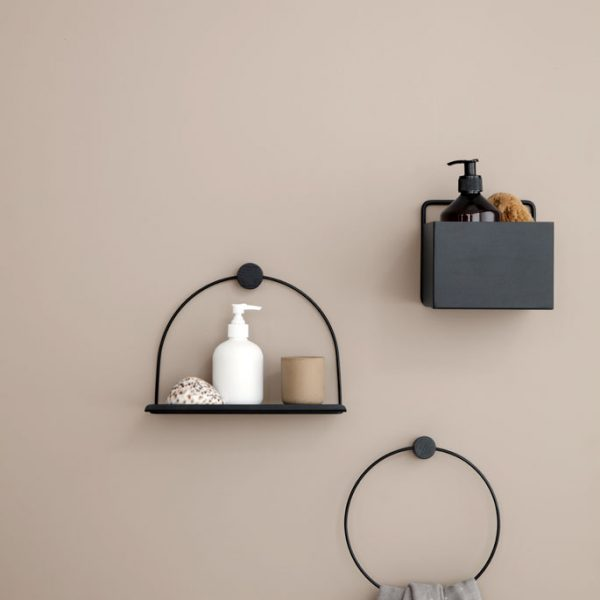 firm-living-bathroom-accessories-Danish-design