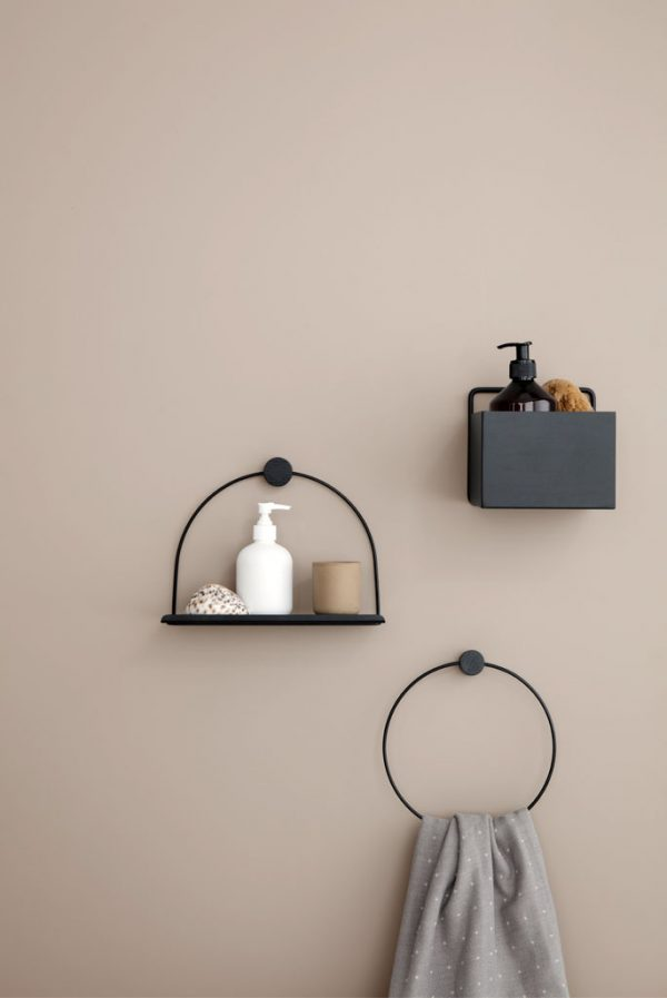 firm-living-bathroom-accessories-Danish-design