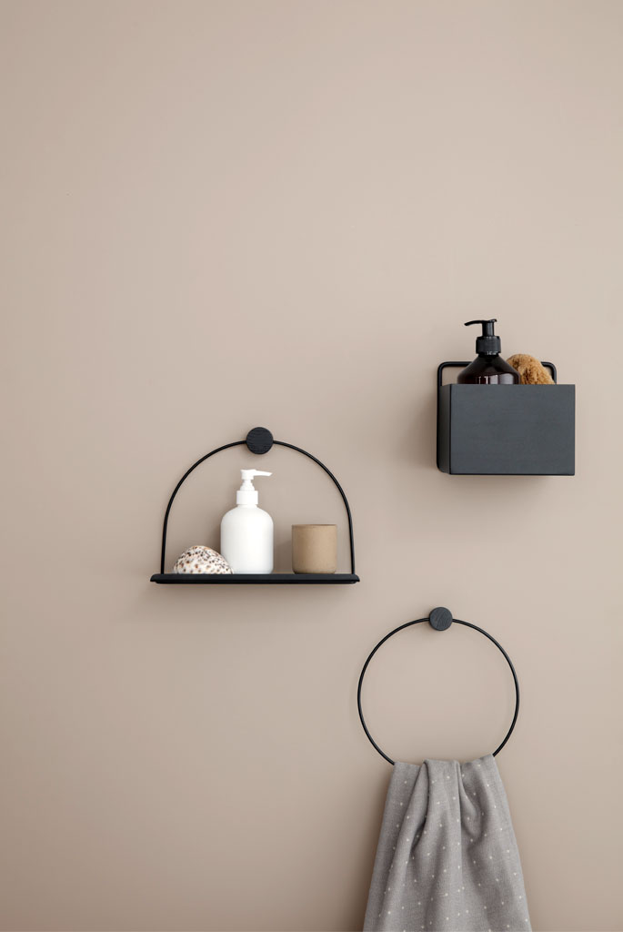 ferm-living-badkamer-accessoires-deens-design