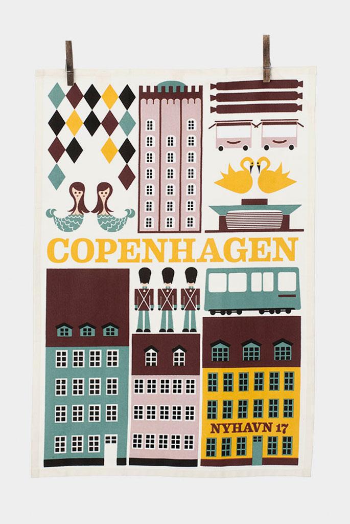 ferm-living-teatowel-copenhagen-5020