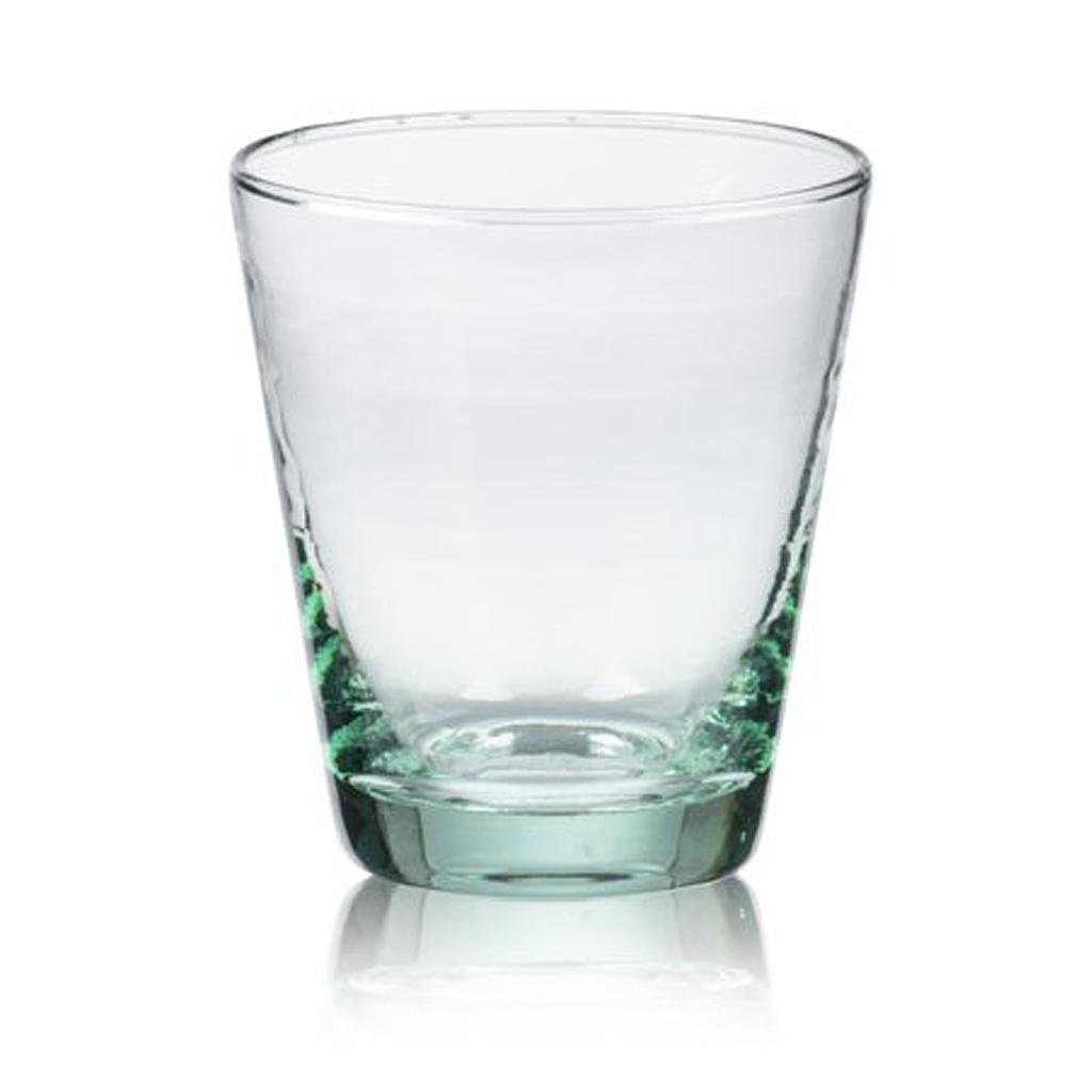 groen-glas-bitz-def