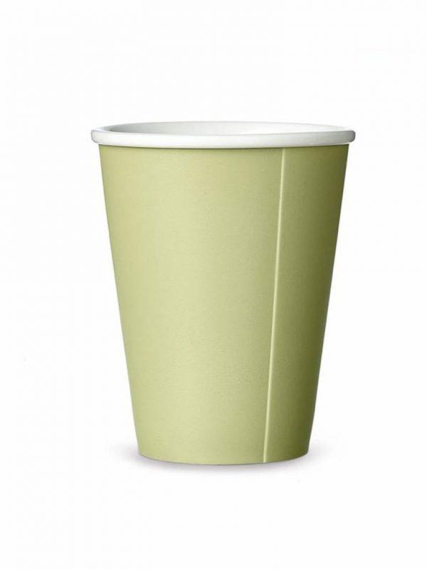 groene-theebeker-papercup-viva-scandinavia