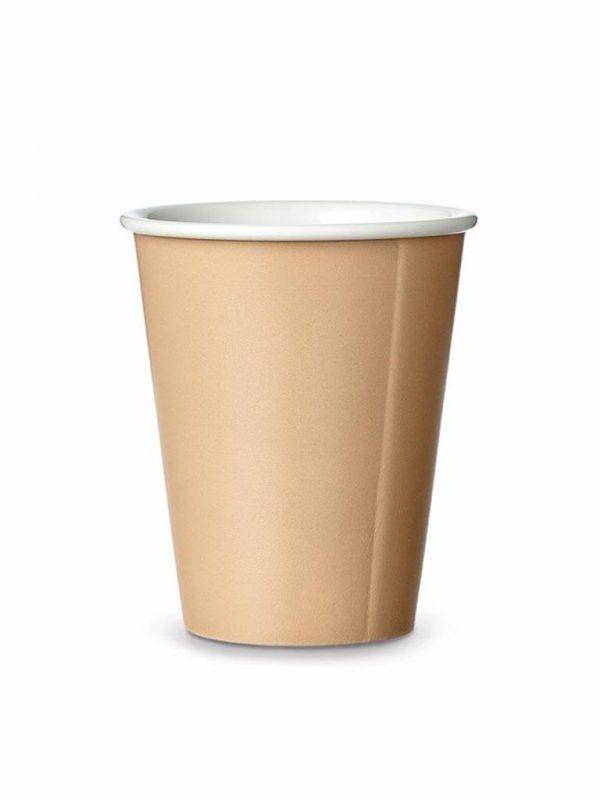 keramiek-koffiebeker-viva-scandinavia-bruin