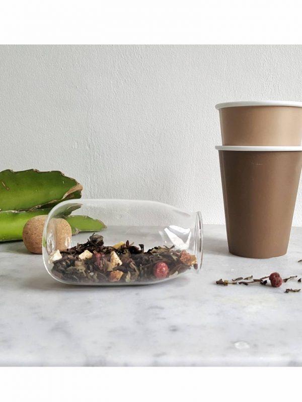 koffiebeker-viva-scandinavia