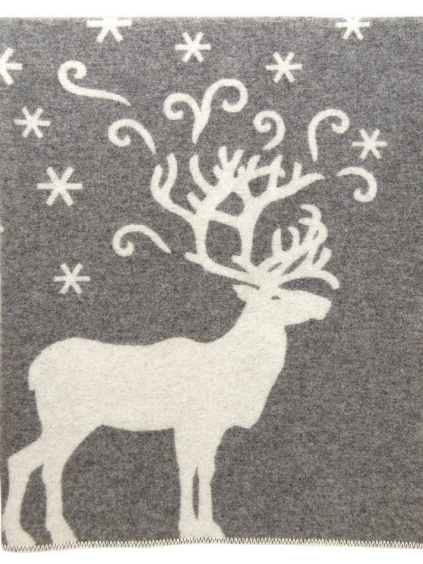 lapuan-kankurit-blanket-plaid-valkko-gray-white