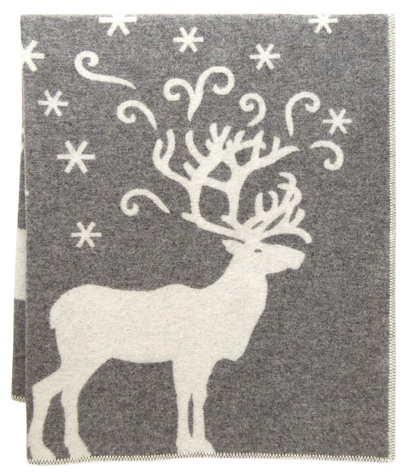 lapuan-kankurit-deken-plaid-valkko-grijs-wit