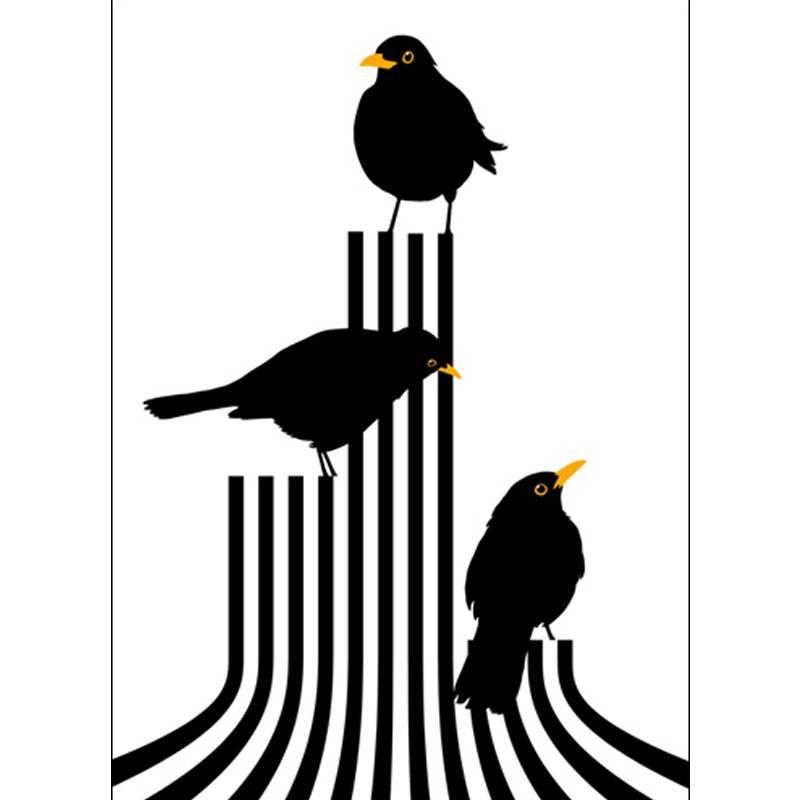 lina-johansson-design-grafische-post