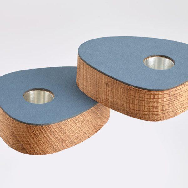lind-dna-kandelaar-curve-candleholder