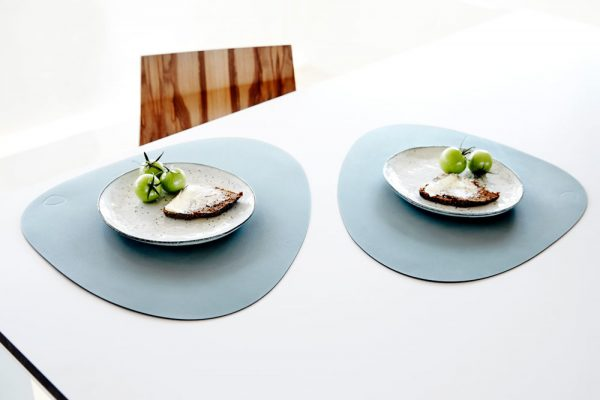lind-dna-placemat-lichtblauw-nordicliving