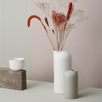 nordic living vases Anna oohxx living