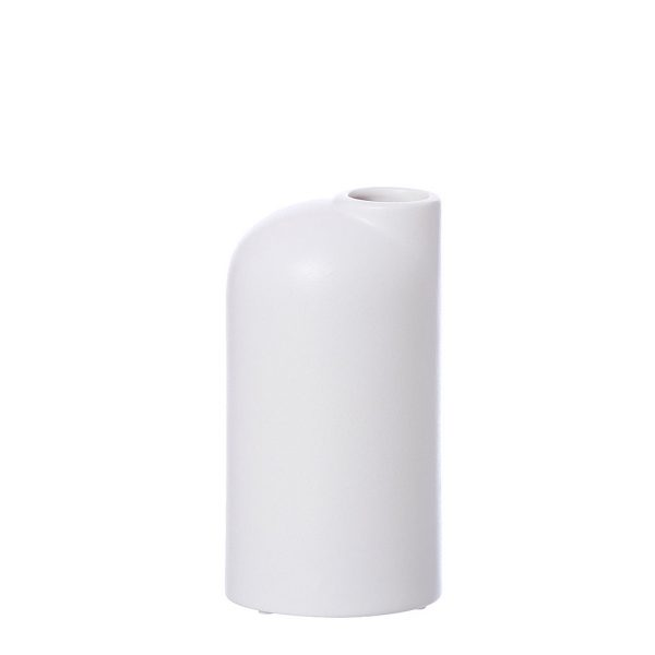 oohhx living ceramic vase small white ceramic vase