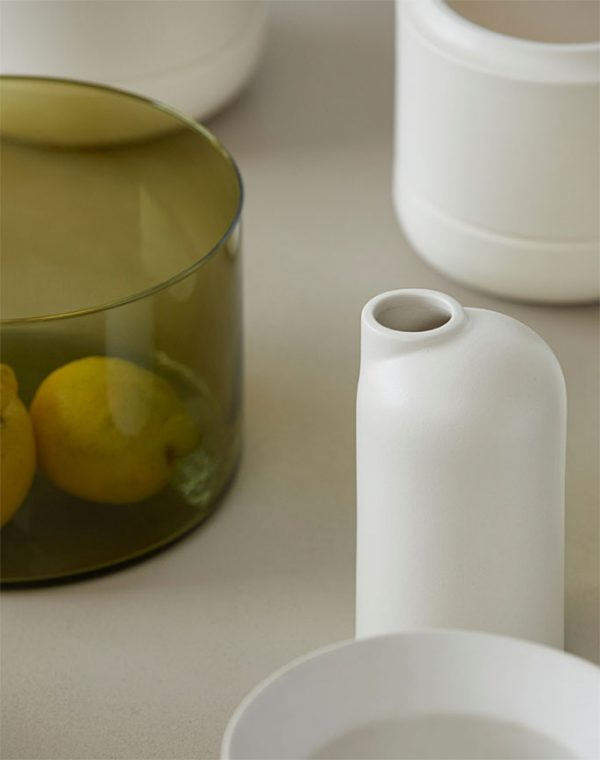 oohhx living nordicliving vase white