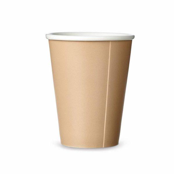 papercup-tea-viva-scandinavia