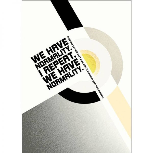 poster-lina-johansson-design