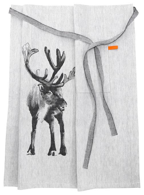 reindeer-apron-apron-lapuan-kankurit-Teemu-Jarvi