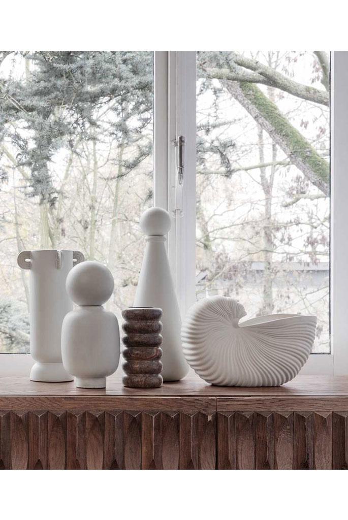 shell-pot-firm-living-in-windowsill