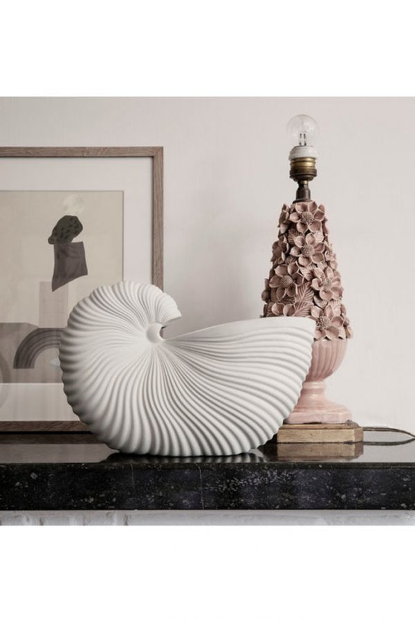 shell-pot-ferm-living-woonaccessoire-deens-design