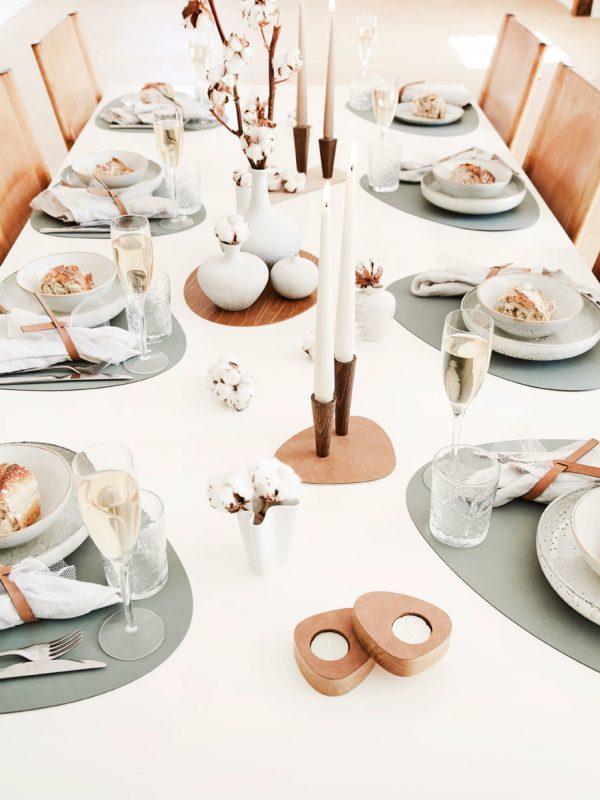 tafel-leren-placemats-lind-dna-pastelgroen-nordic