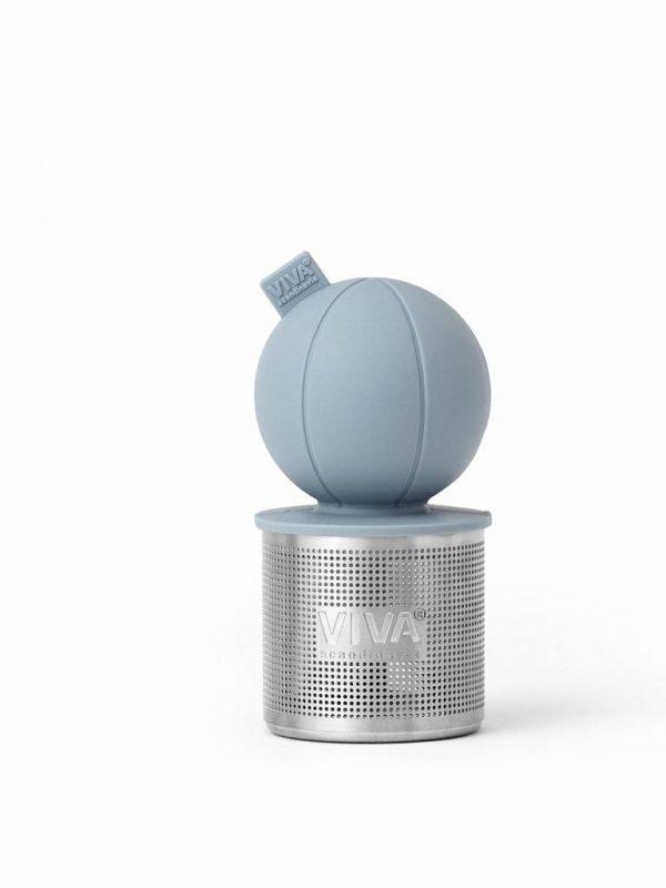 viva scandinavia gray tea infusion