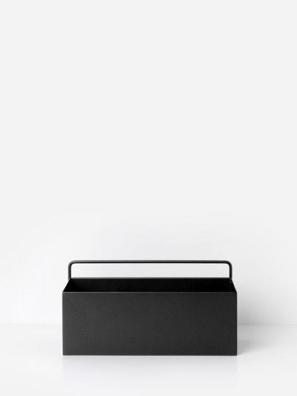 wandplank-fermliving-zwart-metaal-wall-box-rectang