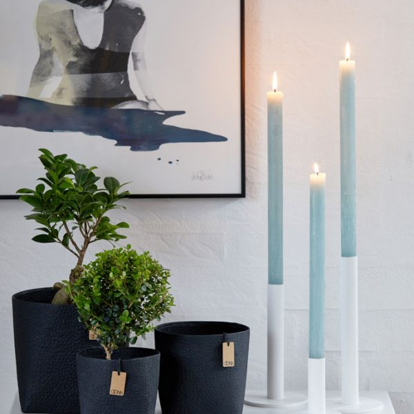 white candlestick oohhx nordicliving