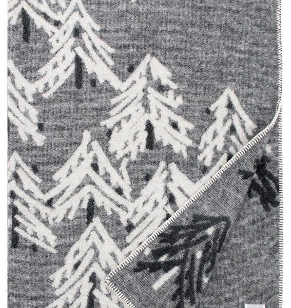 wollen-deken-kuusi-lapuan-kankurit-130x180cm
