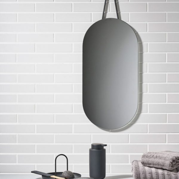 zone-denmark-A-mirror-black