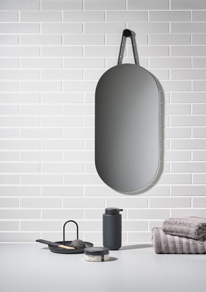 zone-denmark-A-mirror-zwart