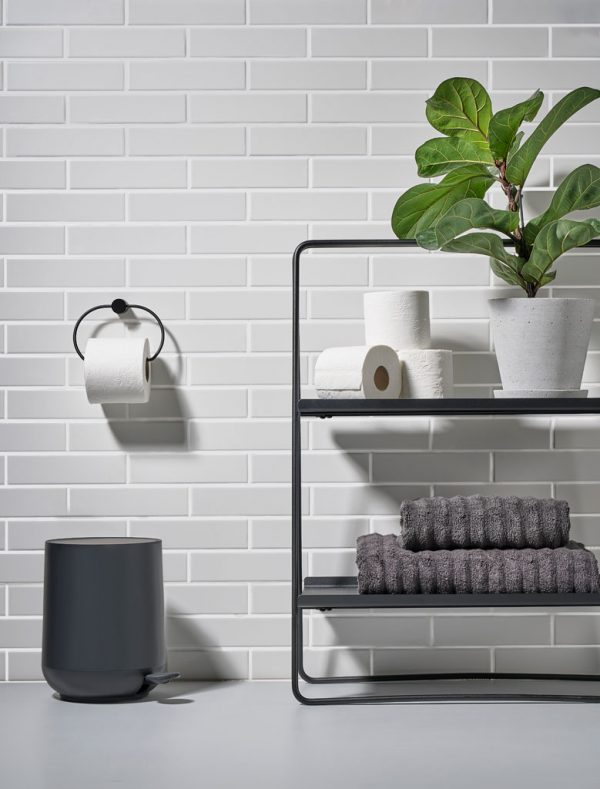 zone-denmark-a-table-a-table storage table