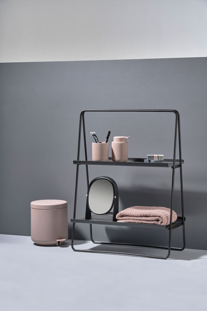 zone-denmark-a-table-storage-rack-bathroom