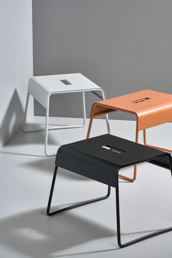 zone-denmark-badakmer-kruk-stoel-zwart-2