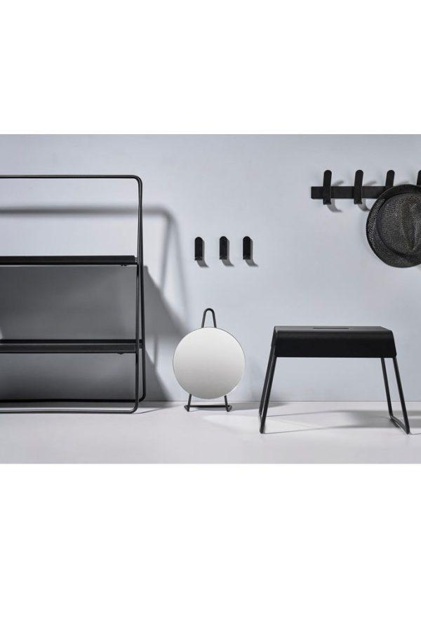 zone-denmark-badakmer-kruk-stoel-zwart-4
