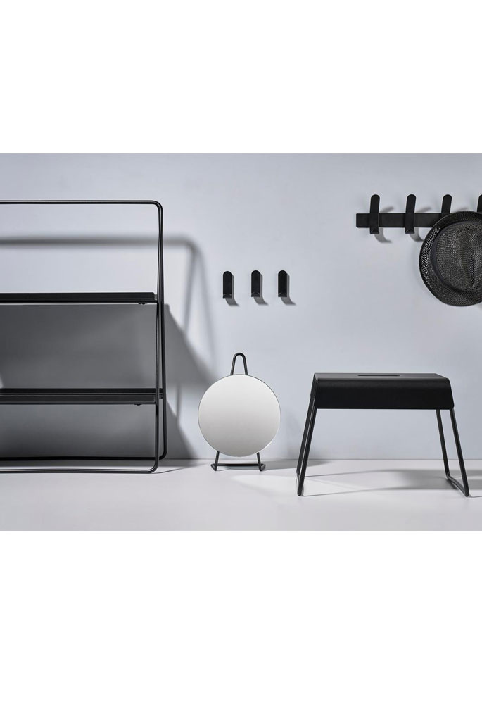 zone-denmark-badakmer-stool-chair-black-4