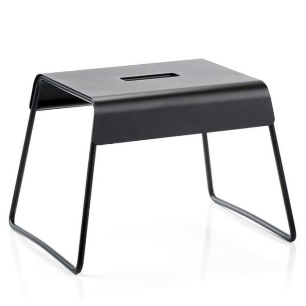 zone-denmark-badakmer-stool-chair-black